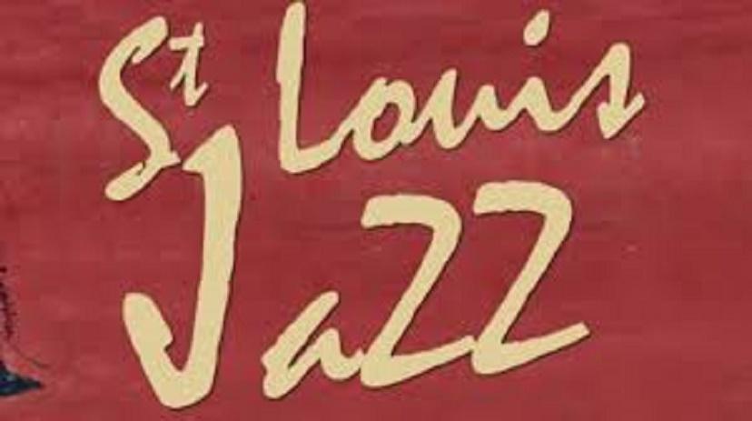 Dernière minute : levée de l'interdiction sur le Festival de JAZZ de Saint-Louis