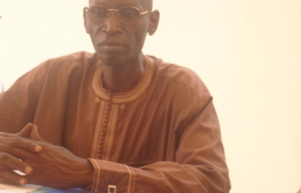 Dialogue avec l'opposition : La RADDHO se félicite de la volonté de Macky Sall