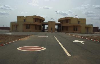 Frontière ivoiro-malienne : Le gouvernement malien cède des parcelles pour la construction de postes de contrôles