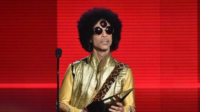 La veille de sa mort, Prince avait appelé à son chevet un spécialiste des addictions aux médicaments