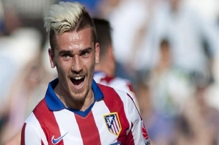 Atlético Madrid : Antoine Griezmann peut-il remporter le Ballon d'Or cette année ?