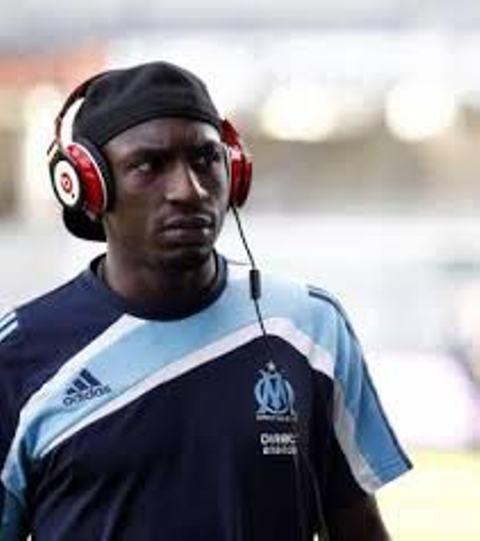 Fraude sur des transferts à l'OM: Mamadou Niang au cœur d'une nébuleuse de 5,3 millions d'euros