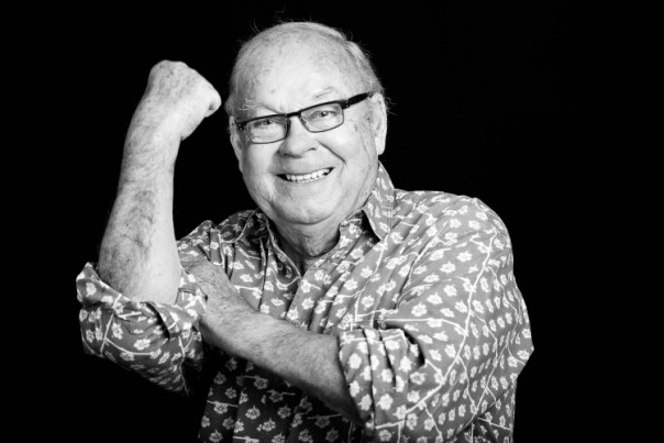 Le dessinateur et caricaturiste Siné est mort