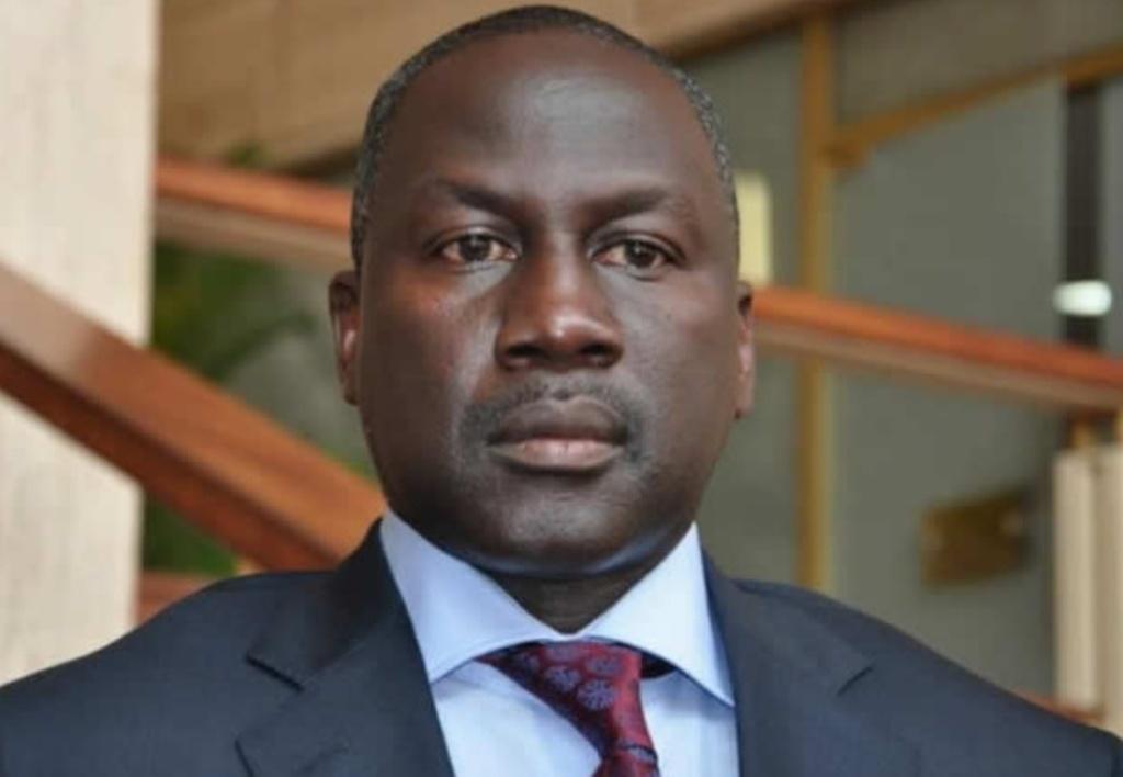 Visa, construction, Energie : Bictogo, un scandale Sénégalais
