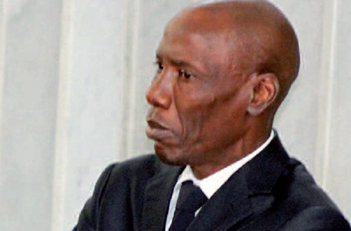 Oumar Sarr à Idrissa Seck : «S'il veut devenir Président, qu'il mouille le maillot»