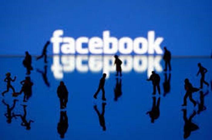 Données personnelles: Facebook rejette la requête du Sénégal - Me Assane Dioma Ndiaye ne rate pas l'Etat