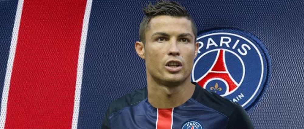 C1 - Leonardo, Simeone, Cristiano Ronaldo, Oblak, Diarra : 5 noms pour le PSG
