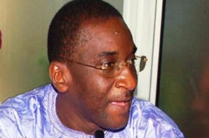 Ngom Gamou annuel de Souima : 1800 personnes soignées gratuitement