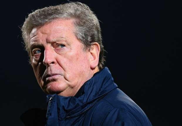 Euro 2016, la sélection anglaise connue lundi 16 mai