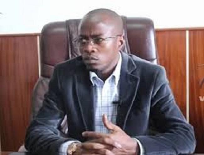 Les députés Sénégalais ne paient pas l'impôt ? La réaction du 3ème vice-président de l'Assemblée nationale