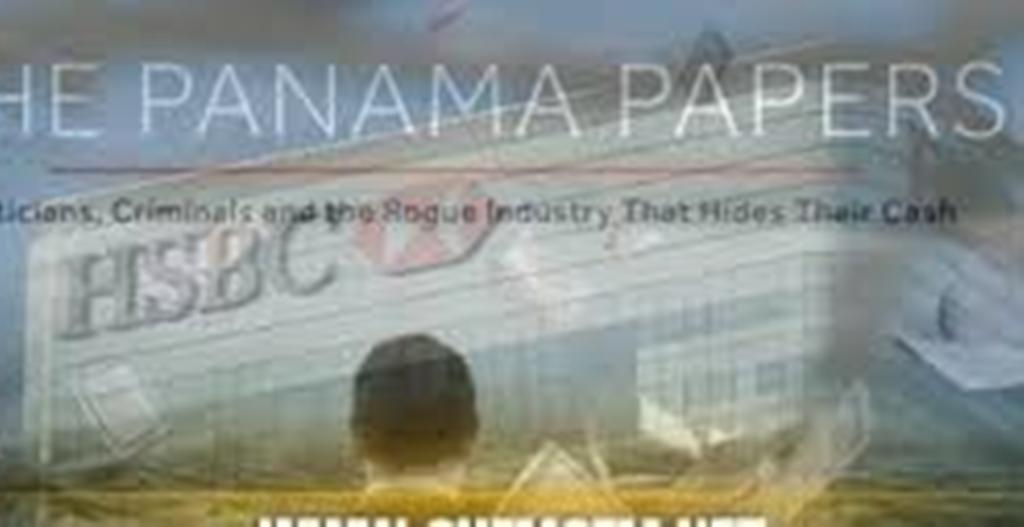 Dubaï: Sociétés offshore de Papa Mamadou Pouye au cœur des «Panama Papers»