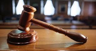Escroquerie et usurpation de fonction: Un ex-agent de la SENELEC écope 2 ans de prison ferme