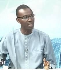 Dame Diop Dg FFFPT : «Moins d'un million de Sénégalais sont qualifiés»