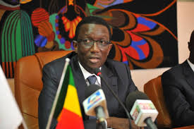 Réformes budgétaires et financières : le Sénégal satisfait de la rencontre de partages d'expérience sur le nouveau régime financier