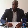 Vous avez dit dialogue ? (par Birahime SECK,  Membre du Conseil d'administration du Forum Civil)