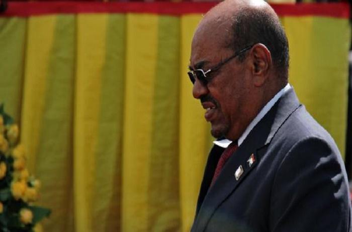 Ouganda: le président Museveni qualifie la CPI de «corps inutile»
