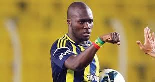 """""""Ça me fait extrêmement mal de ne pas venir en équipe nationale"""", Moussa Sow"""