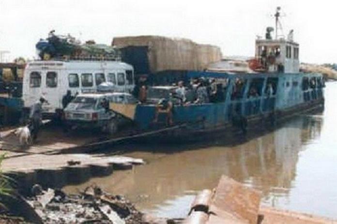 Dernière minute : Dégel sur l'axe Dakar – Banjul ? (mis à jour)