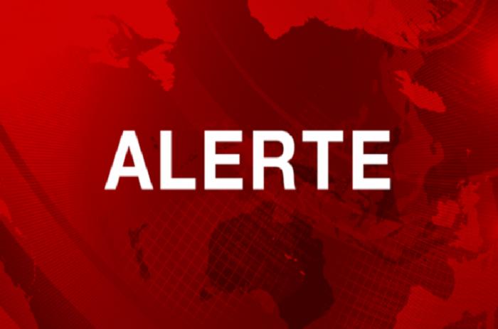 Mali: rejet du recours de l'opposition contre la loi créant des autorités transitoires dans le Nord