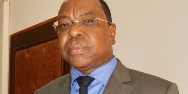 Levée du blocus : Dakar et Banjul se retrouvent dimanche pour des pourparlers