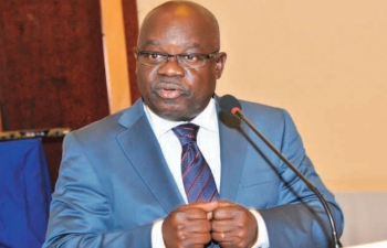 Côte d'Ivoire/ Factures d'électricité: Les avoirs à rembourser pour les clients n'ayant pas soldé seront connus lors du règlement (officiel)