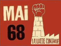 Le «Mai 68» au Sénégal et les médias : Une mémoire en questions