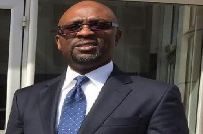Remous à la DGID : les syndicalistes dénoncent un arrêté discriminatoire de Cheikh Tidiane Bâ