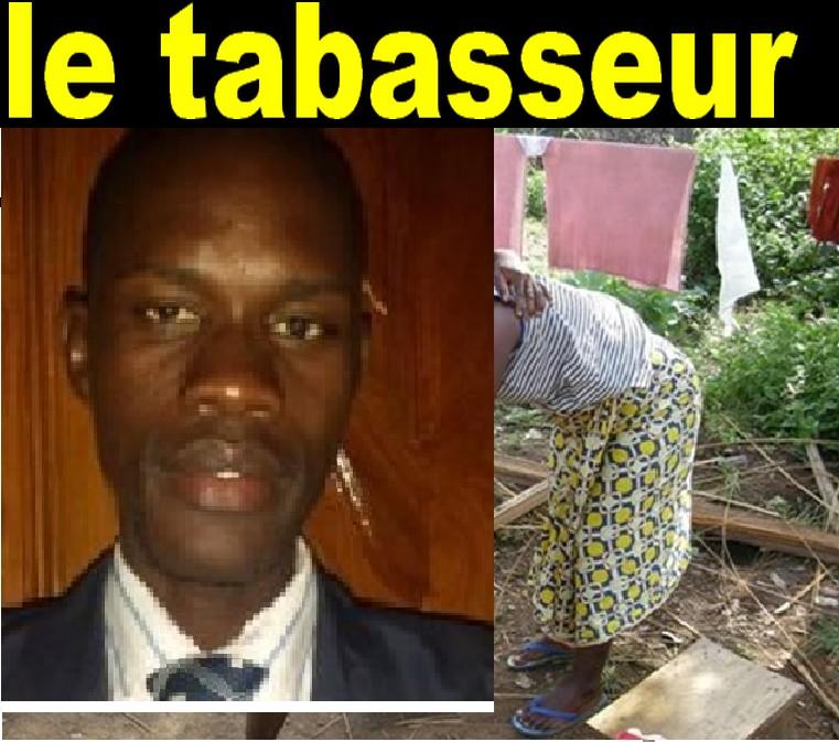 Le maire de Taïf dans de beaux draps: il bat sa femme et lui casse le bras