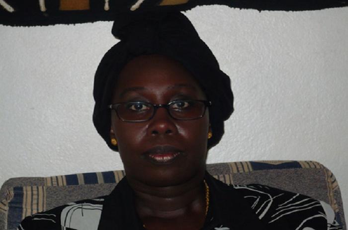 Atelier en didactique : l'Uemoa dope l'enseignement professionnel sénégalais.