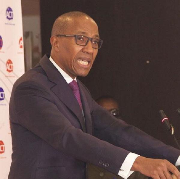 1er bureau politique de l'ACT: Abdoul Mbaye et Cie arment l'Assemblée nationale contre le gouvernement
