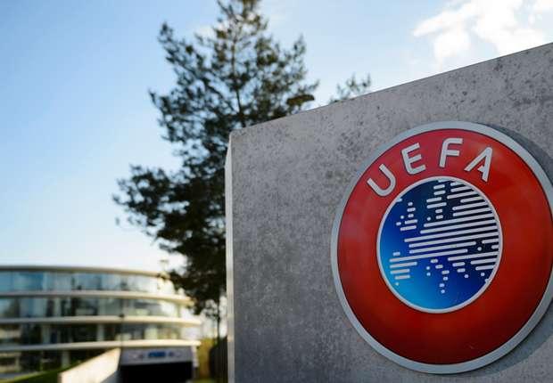 UEFA, le nouveau président élu le 14 septembre