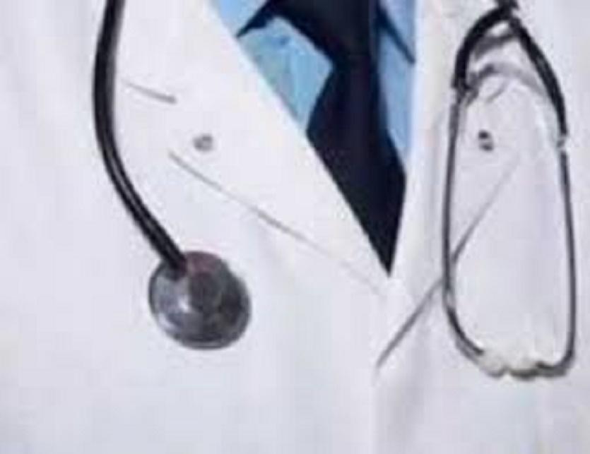 Consommation viande d'âne : «Il y a risque de zoonose», Dr Khady Senghor