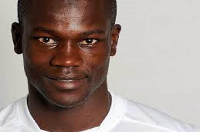 Première convocation en équipe nationale: Fallou Diagne satisfait