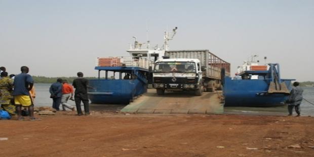 Ziarra de Médina Souané : le Khalife prône le retour à la normale  entre le Sénégal et la Gambie