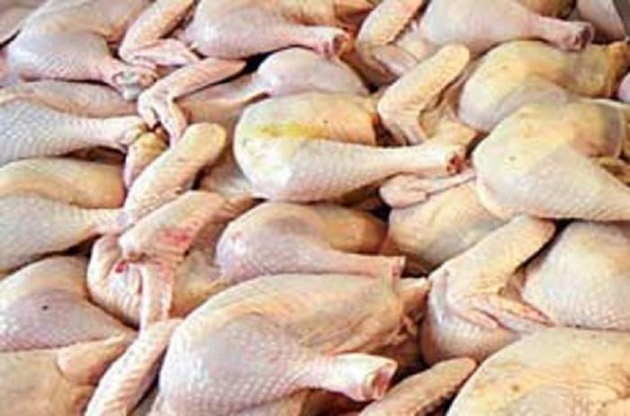 Après la viande d'âne, la fraude de cuisses de poulets  menace la santé publique.