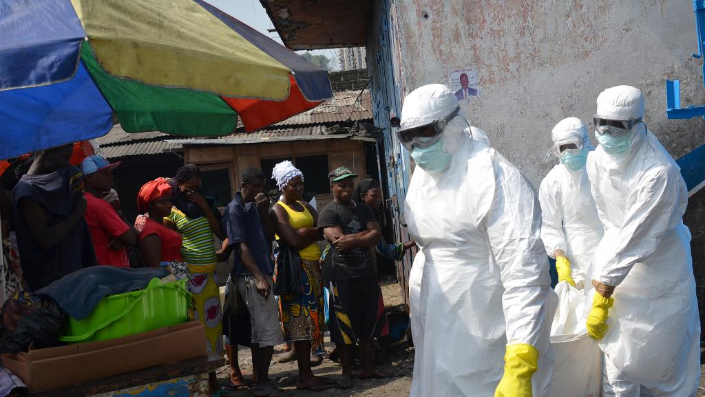 L'ONU lance un fonds d'urgence pour protéger les pays pauvres en cas de pandémie