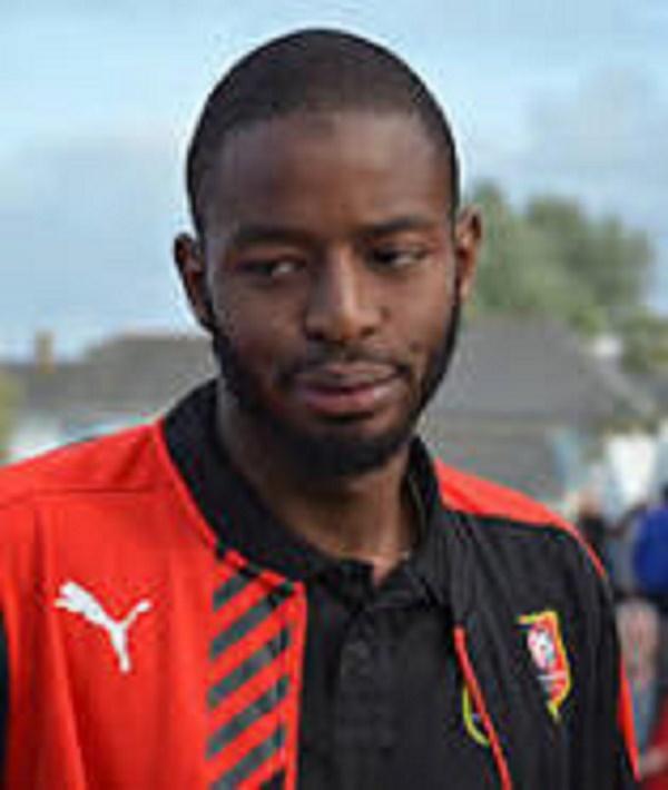 Qualif CAN 2017: Abdoulaye Diallo forfait, Khadim Thioub en renfort