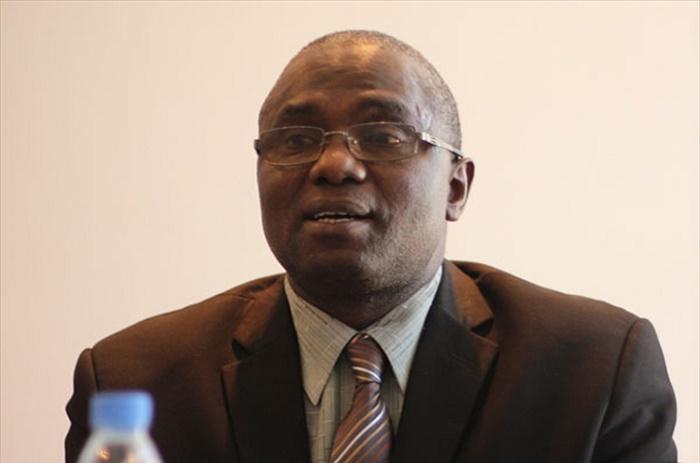 Fistule obstétricale plus de 400 cas notés chaque année au Sénégal