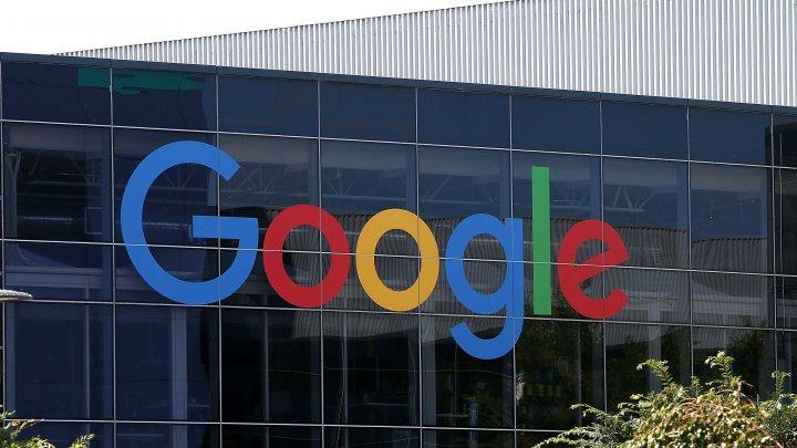 Perquisition au siège de Google France dans une enquête pour fraude fiscale