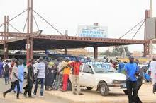Levée du blocus transgambienne: le Snttrs d'Alassane Ndoye très remonté contre les autorités sénégalaises