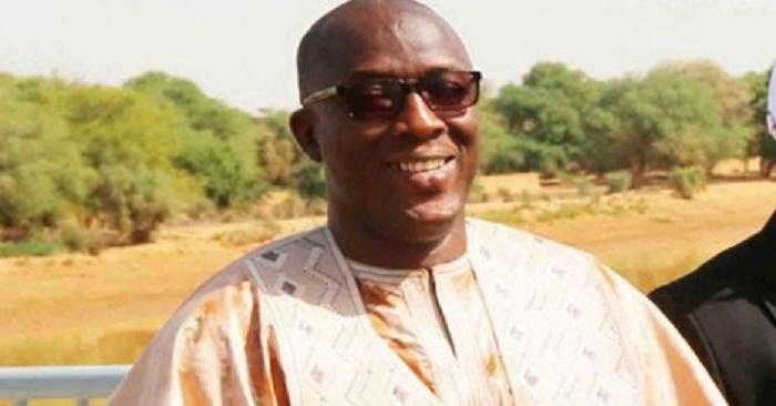 Gestion du COUD : la bamboula de Cheikh Oumar Anne, 89 millions de Fcfa pour accueillir Macky Sall