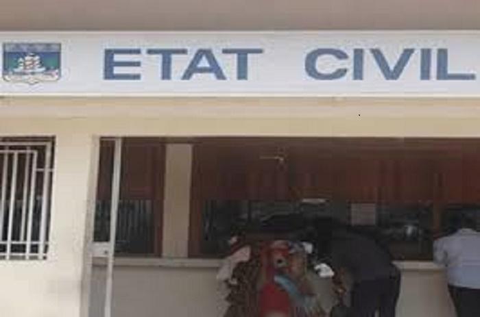 Fatick-212 élèves risquent de rater le Cfee faute de pièces d'état civil