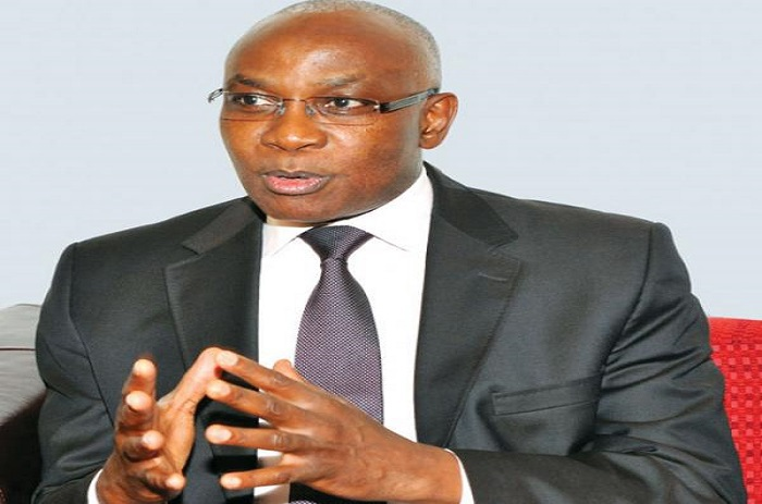 Réquisition des enseignants : Serigne Mbaye Thiam met sa menace à exécution