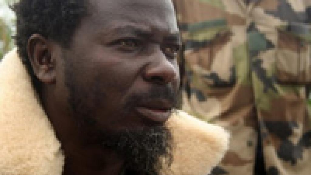 Congo: un proche du pasteur Ntumi interpellé à Brazzaville