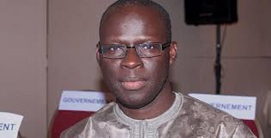 « Le Haut conseil des collectivités locales sert à caser une clientèle politique » Cheikh Bamba Dièye