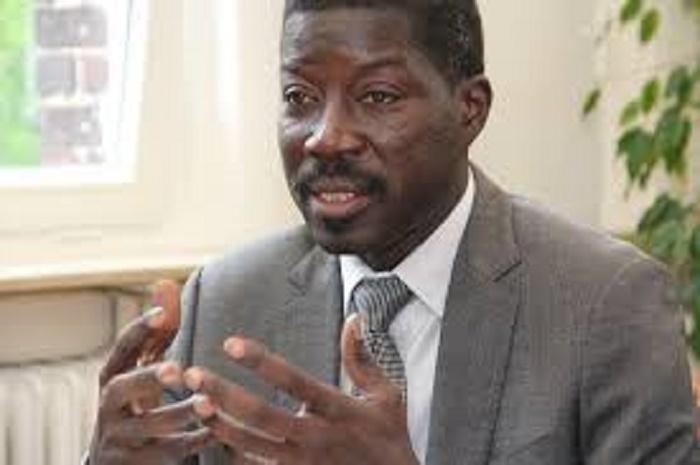« Le phénomène des enfants de la rue, est le plus grand fléau auquel le Sénégal fait face », Talla Sylla