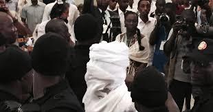 Acte d'accusation de Habré : la CAE exclut le crime de guerre et retient celui de torture.