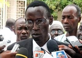 Affaire Hissein Habré : Après le verdict, la RADDHO exige indemnisation et réparation pour les victimes