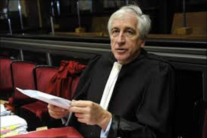 «Il va falloir indemniser les victimes, ce qui va être difficile», Me Georges Henry Beauthier