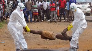 Guinée: fin de l'épisode d'Ebola